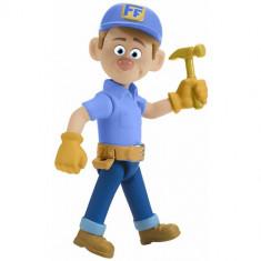 Figurina Wreck It Ralph, Felix 12 cm