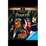 Enciclopedia Incredibila. Piratii - Larousse