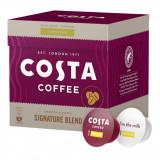 Capsule Costa Signature Blend Cappuccino - compatibile Dolce Gusto 16 buc