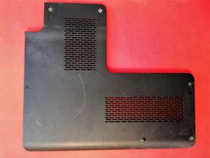 Capac HDD + memorii RAM - HP COMPAQ PRESARIO CQ61