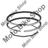 MBS Set segmenti Peugeot Speedfight LC D.40, Cod Produs: WS010379
