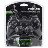Controller Esperanza Corsair GX500 PC / PS2 / PS3