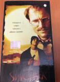 SUNCHASER    -  Film  Caseta  Video VHS