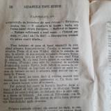 Memoriile unui eunuc (misterele haremurilor, Bechir-Aga)