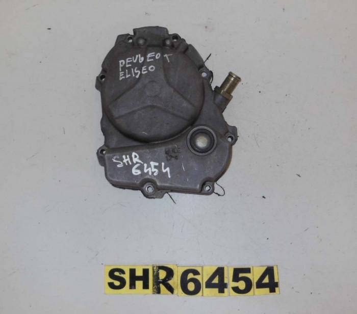 Capac generator, alternator Peugeot Elyseo 125 150cc