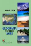 Cumpara ieftin Geografia Statelor Asiei