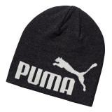 Caciula ,Fes Puma Ess Big Cat-Caciula Originala 052925-16