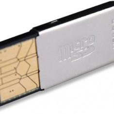 Cititor card micro SD - 114039