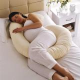 Summer Infant-95021-Perna 3 In 1 Ultimate Comfort