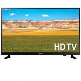 Televizor LED Samsung 32T4002, 80 cm, HD Ready, Clasa F