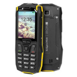 TELEFON RUGGED IRON 2 KRUGER&MATZ