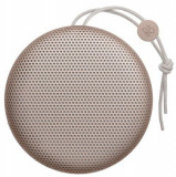 Boxa Portabila Beoplay A1, Bluetooth (Auriu)