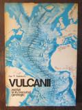 VULCANII-DAN P. RADULESCU
