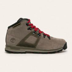 Timberland - Pantofi GT Scramble