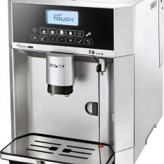 Espressor automat 19bar Turmix Just touch Elvetia cappuccino Expresor  A+++