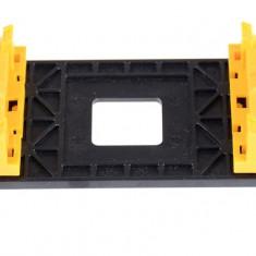 Soclu suport prindere cooler socket am2 , am2+ , am3 , am3+ FM1 FM2 model 5 -nou