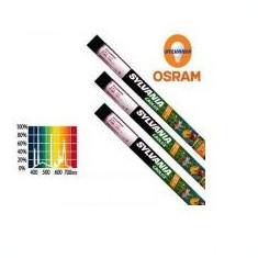 Tub fluorescent GRO-LUX pentru acvarii, 740 mm / 25 W