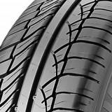 Cauciucuri de vara Michelin Latitude Diamaris ( 315/35 R20 106W *, DOT2016 )