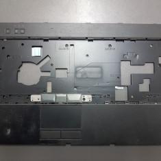 Palmrest Laptop Dell E6520  carcasa superioara