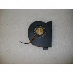 Cooler - ventilator laptop Acer Aspire 3000
