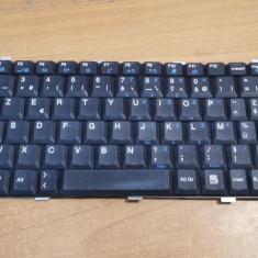 Tastatura Laptop Medion MD6200 netestata #70443