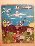 Revistă Luminița