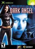Joc XBOX Clasic James Cameron's Dark angel