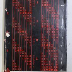 CALCULATOARE ANALOGICE SI NUMERICE APLICATII IN AUTOMATIZARI de M . PELEGRIN , 1966