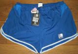 Pantaloni alergare Karrimor X-Lite XL  -produs original- IN STOC, Pantaloni scurti