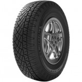 Anvelopa auto de vara 235/50R18 97H LATITUDE CROSS, Michelin