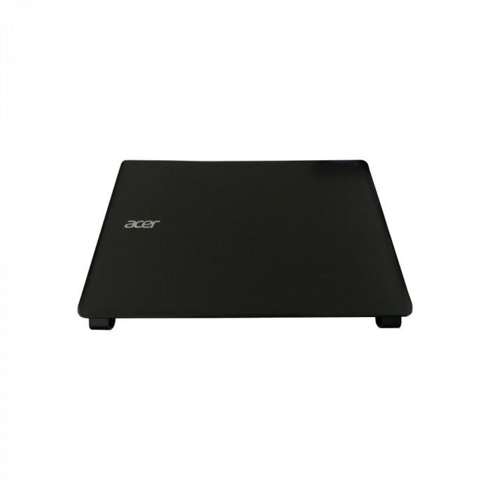 Capac Display Laptop Acer Aspire E1-532
