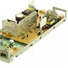 Power Supply Ass'y 220V HP LaserJet 5500 / 5550 - RG5-6809-000CN / RG5-6809-070