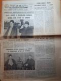 informatia bucurestiului 23 februarie 1989-articol fabrica tricodava