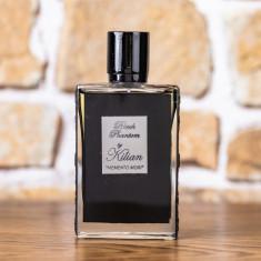 "Black Phantom By Kilian ""Memento Mori"" 50ml | Parfum Tester"