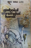 Razboiul sfarsitul lumii vol. 3