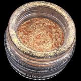 Pigment PK97 Sparkle/Microglitter pentru machiaj Kajol Beauty, 1g<2g