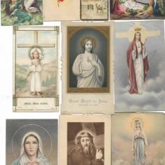 10 iconite catolice vechi al doilea razboi mondial