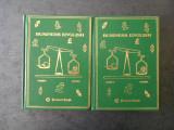 BUSINESS ENGLISH 2 volume