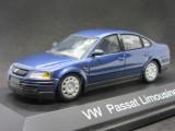 Macheta Volkswagen Passat b5 Schuco 1:43