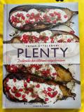 Deliciile bucatariei vegetariene - Plenty