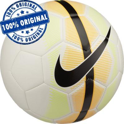 Minge fotbal Nike Mercurial Veer - minge originala foto