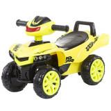 Cumpara ieftin Masinuta Chipolino ATV Yellow