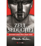 Zeul Seductiei | Alexandru Nemtanu