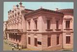 CPIB 17168 CARTE POSTALA - IASI. MUZEUL UNIRII, Necirculata, Fotografie