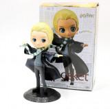 Figurina Draco Malfoy Harry Potter 15 cm