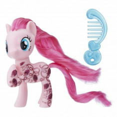 My Little Pony Movie, Figurina Pinkie Pie