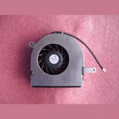 Ventilator laptop Toshiba Satellite A200 A205 A210 A215 Series