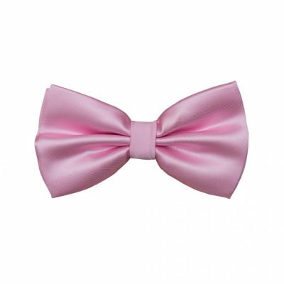 Papion roz clasic Barringer foto