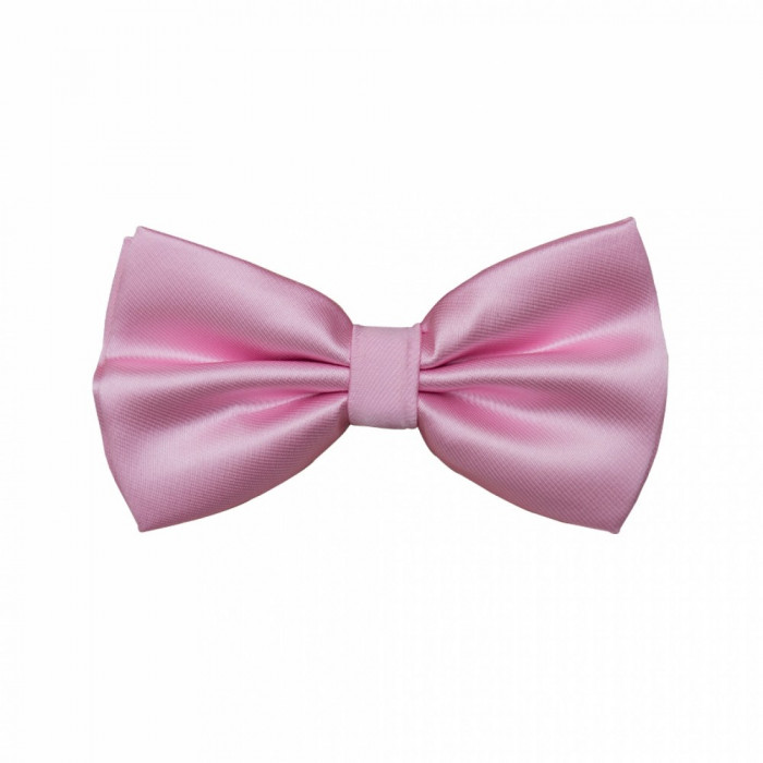 Papion roz clasic Barringer
