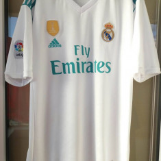 Tricou Real Madrid XL